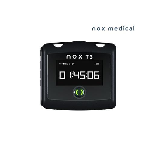 Nox T3s