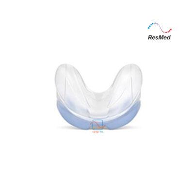 AirFit N30 - Cushion 1