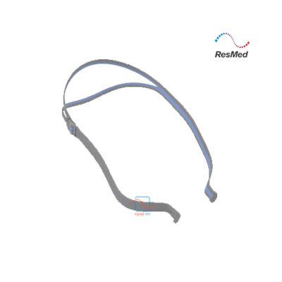 AirFit N30 - Headgear 2