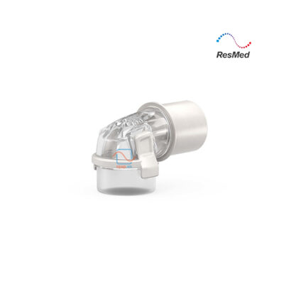 AirFit N30i - Elbow 1