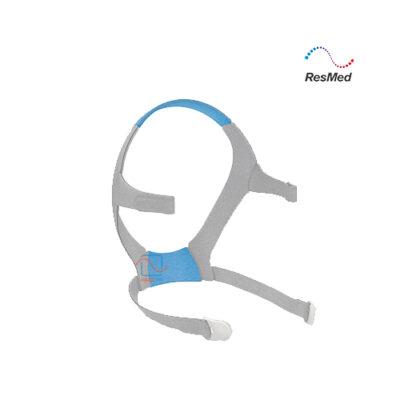 AirFit F20 - Headgear 2