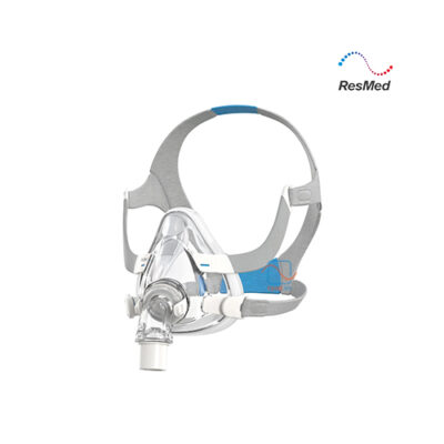 AirFit F20 - Pic 2