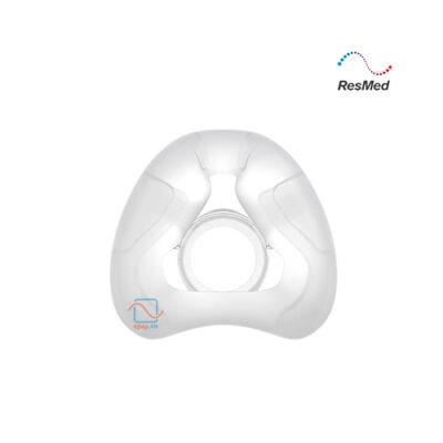AirFit N20 - Cushion 3