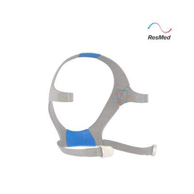 AirFit N20 - Headgear 1