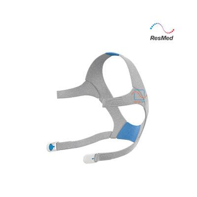 AirFit N20 - Headgear 2