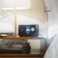 AirSense 10 Autoset - Pic 2